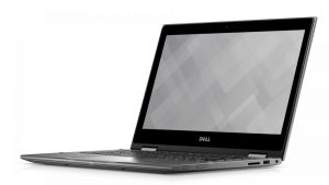 Ноутбук-трансформер: Dell Inspiron 13 (5368-1111)