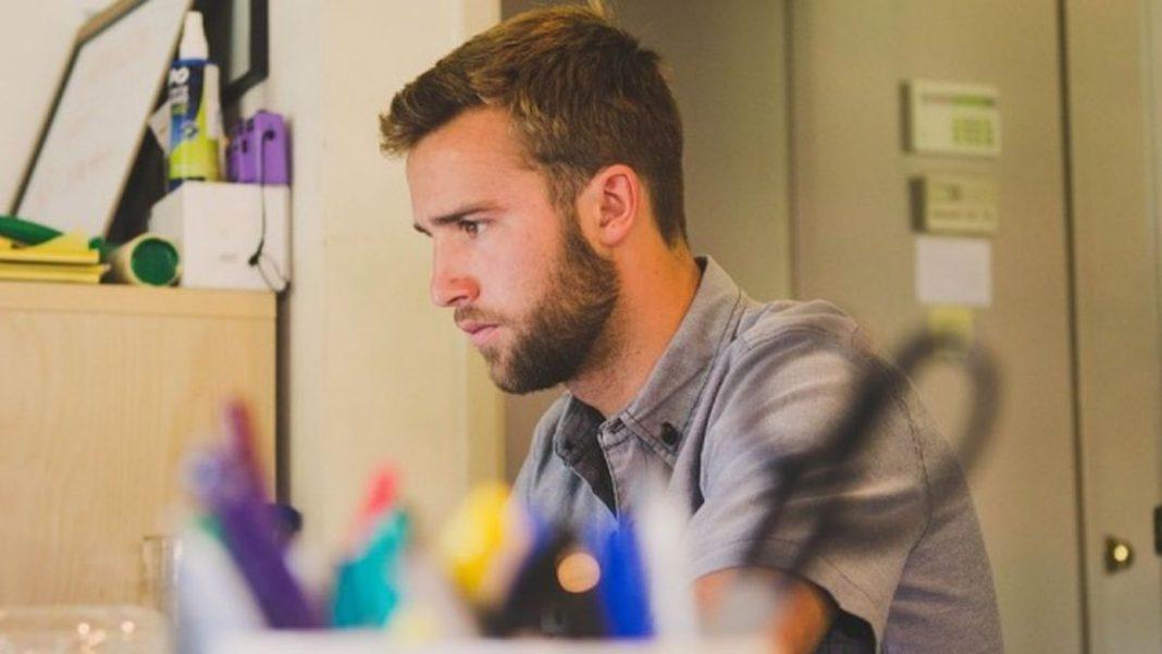 Офисные хитрости: 10 вещей, которые вы должны сделать завтра утром