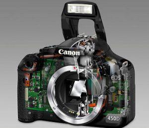25 важнейших советов по приобретению фотокамеры