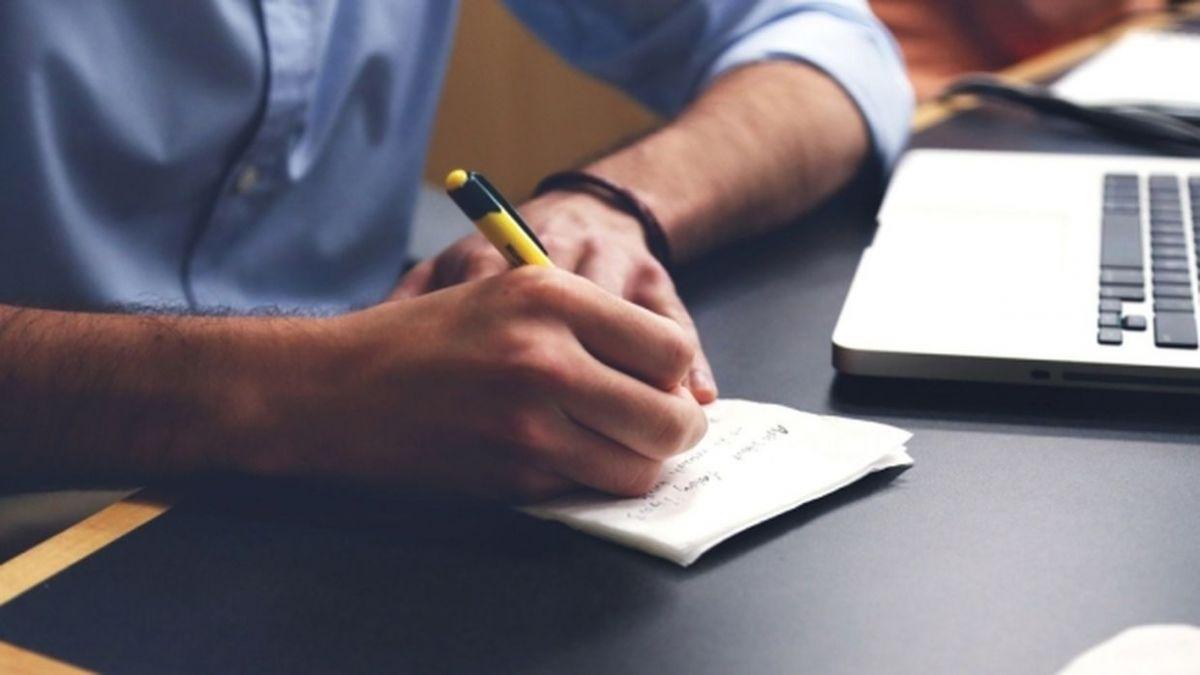 Проверяйте и редактируйте план действий на день