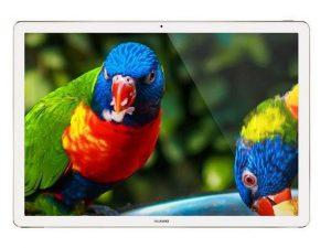 Тест Asus Transformer 3 Pro T303UA: хороший планшет 2 в 1 с великолепным дисплеем