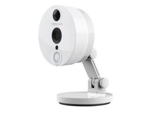 Foscam C2 1080P