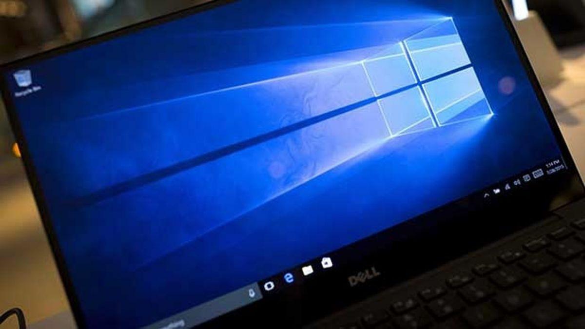 Project Neon: новый макияж для Windows 10