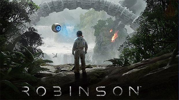 Виртуальная реальность мертва: Sony хоронит игровое будущее