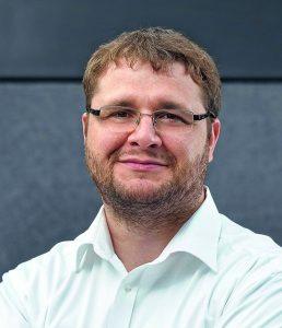 Андреас Маркс, руководитель AV-Test:«Хакеры работают очень профессионально»