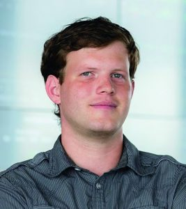 «Мобильные сети всегда надежнее открытого Wi-Fi».Ян Зика, руководитель отдела по изучению веб-угроз компании Avast