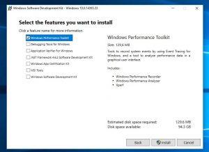 Как ускорить загрузку Windows