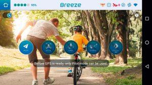 Breeze Cam