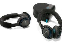 Bose SoundLink OE