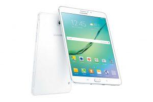 Samsung Galaxy S2 8.0