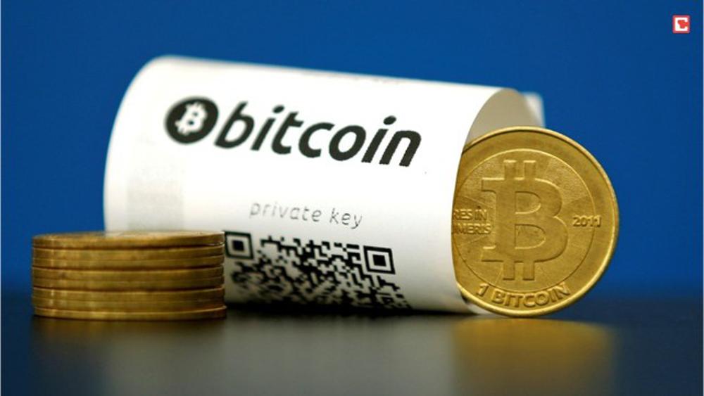 Будущее денег: что такое биткоин, блокчейн и как они работают