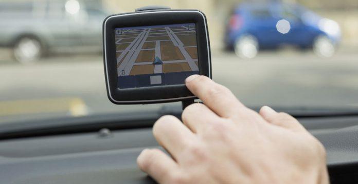 Как тестирует CHIP: GPS-навигаторы