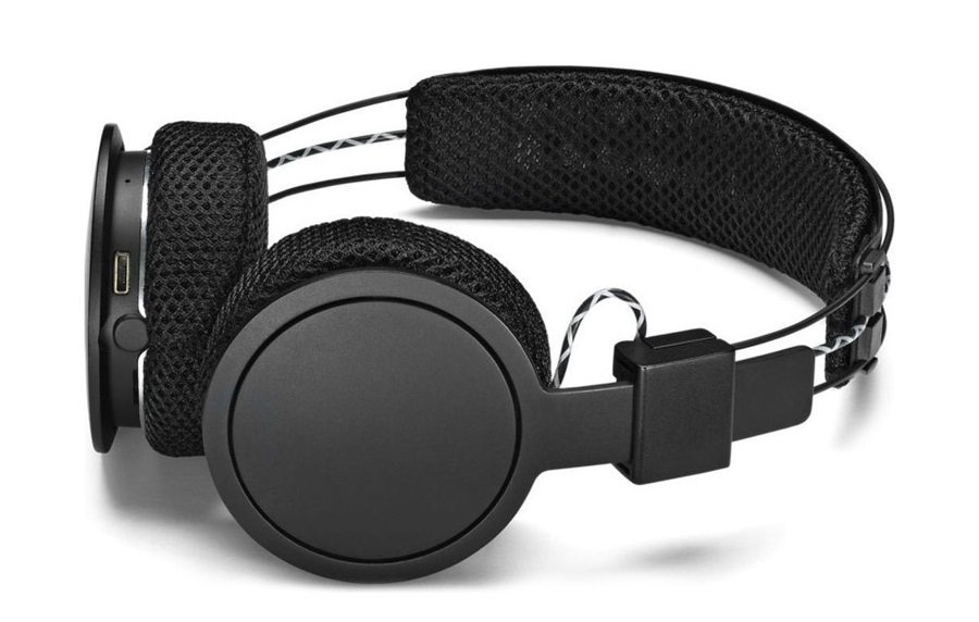urbanears hellas wireless