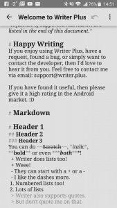 writerplus