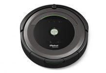 Roomba 681