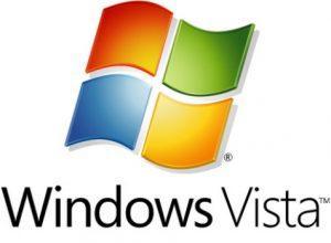 Провальные идеи Microsoft: все о них знают, никому они не нужны
