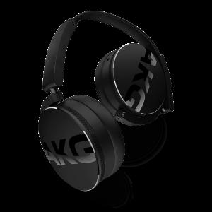 Тест беспроводных наушников Libratone Q Adapt On-Ear