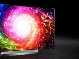 20 лучших UHD-телевизоров до 55 дюймов