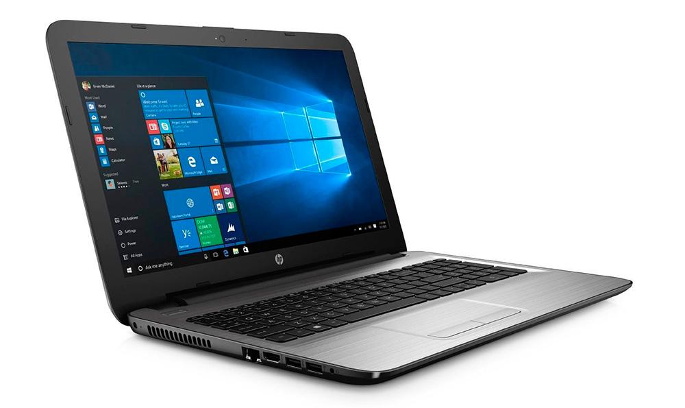HP 250 G5 (X0Q09EA)