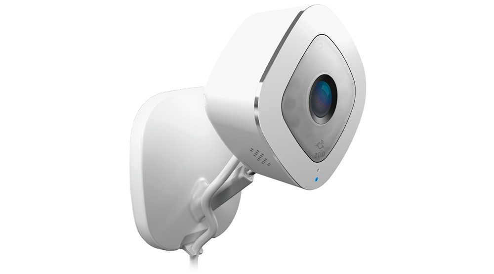 Netgear Arlo Q VMC3040-100PES