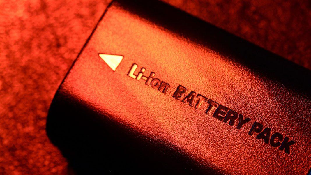Насколько безопасны литиевые аккумуляторы?