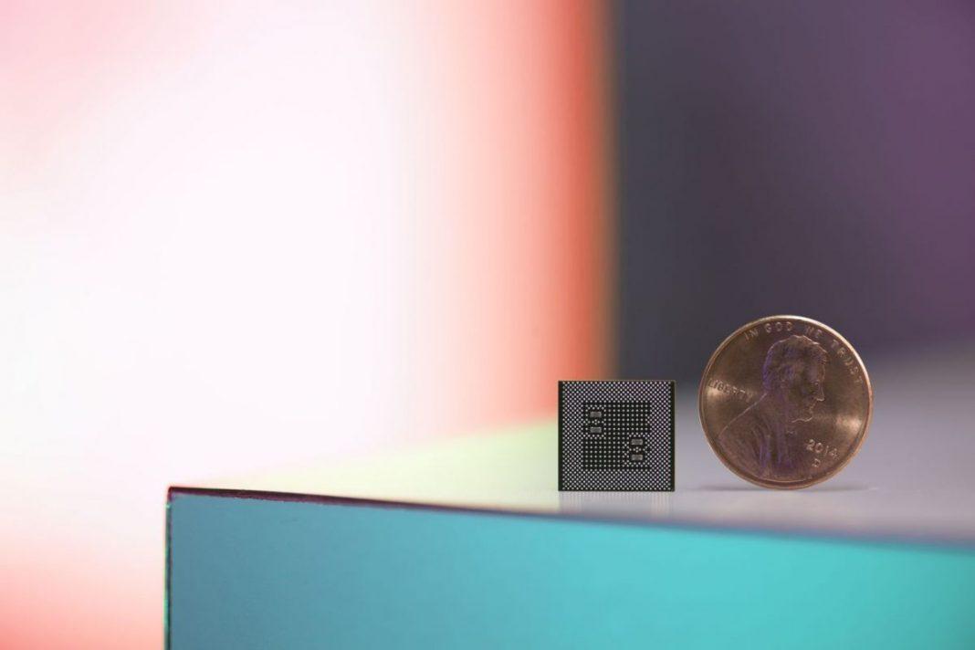 Snapdragon 835: обзор нового супер-процессора от Qualcomm для мобильных устройств