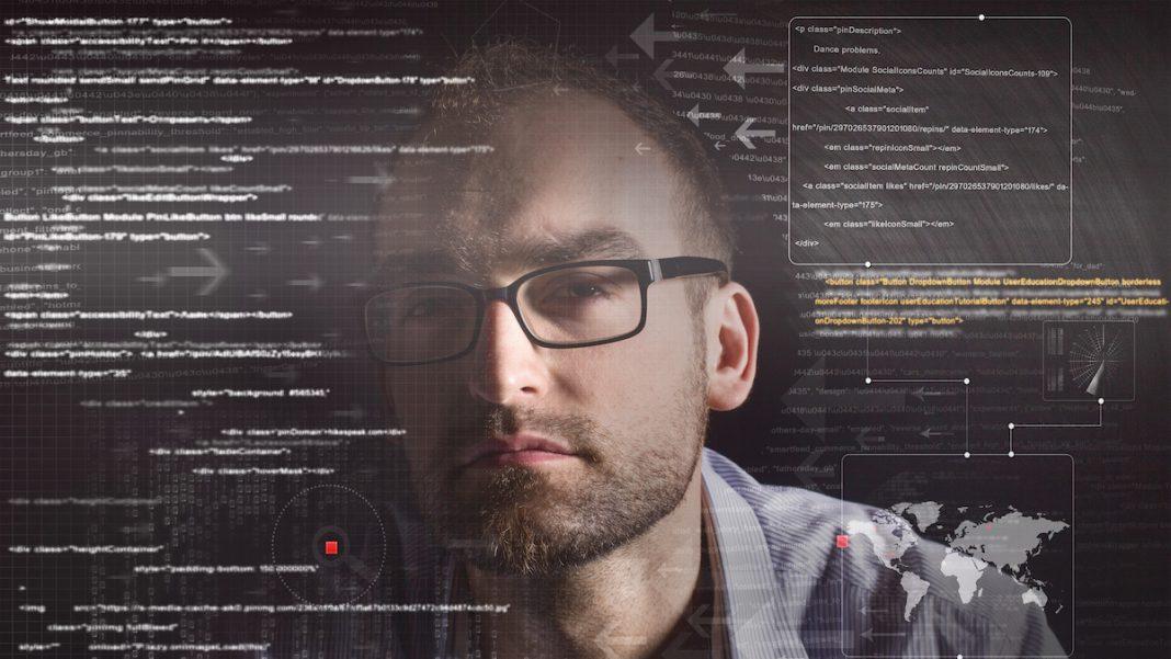 Преданные браузером: как разработчики плагинов торгуют данными пользователей
