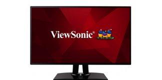 ViewSonic VP2468