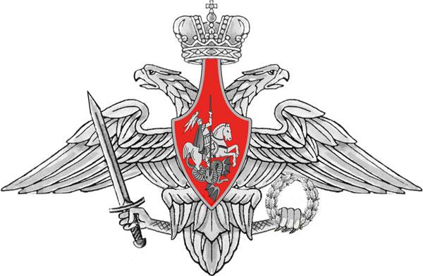 Министерство обороны закупит 324 планшета по 350 000 руб. за штуку!