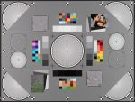 Тест Olympus PEN E-PL8: легкая и компактная системная камера
