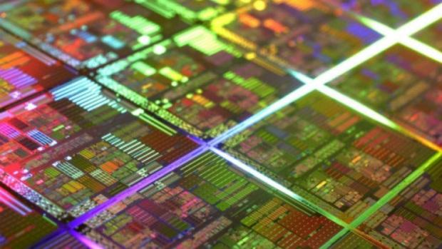 AMD Ruzen