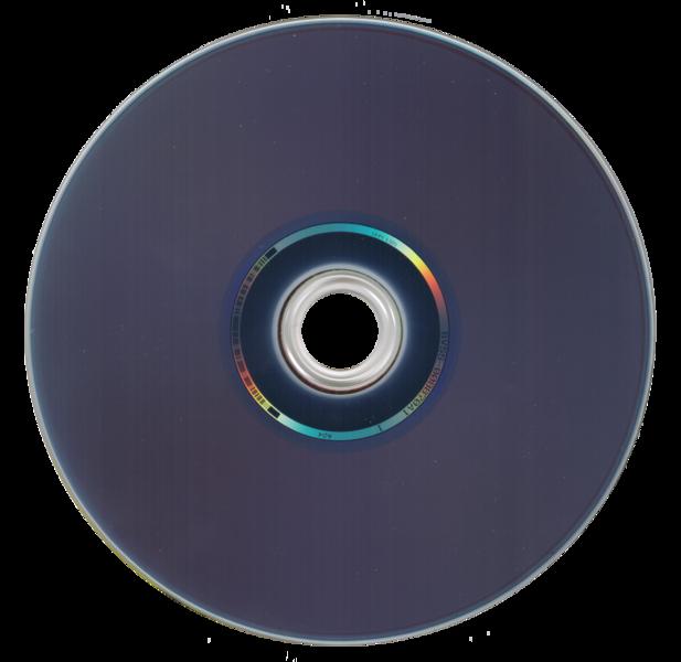 Специалисты холдинга Росэлектроника придумали замену Blu-ray и DVD