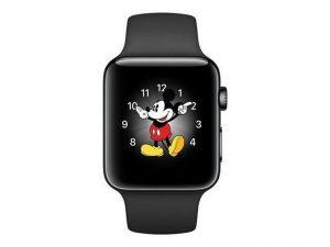 Умные часы LG Watch Sport: стоимость, дата выхода и подробности с презентации