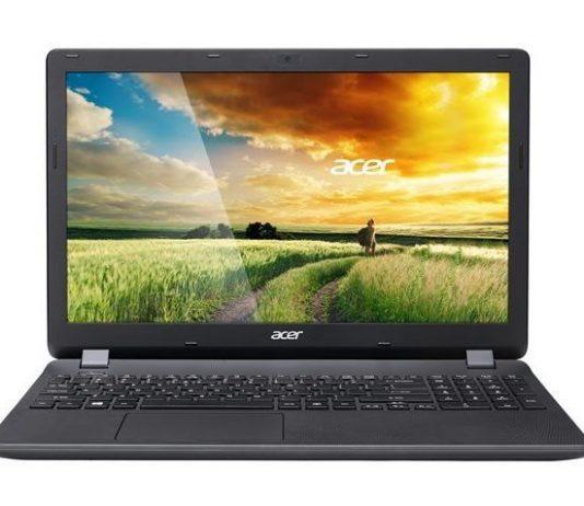 Acer Aspire ES1-531-C5D9