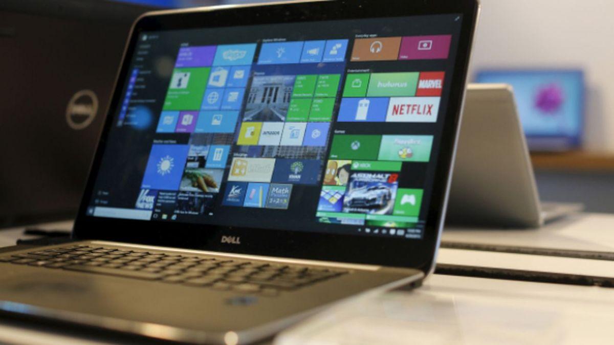 Новая функция Windows 10 продлевает автономную работу