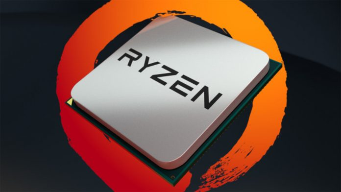 Процессор Ryzen от AMD будет лучше, чем Intel? Слухи о производительности и ценах