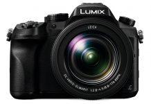 Panasonic Lumix DMC-FZ2000: с 330 фотографиями и 138 минутами видеозаписи в разрешении UHD продолжительность времени автономной работы можно отнести лишь к среднему уровню.