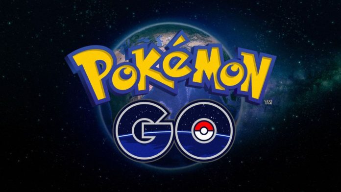 Pokemon Go заработала больше миллиарда долларов