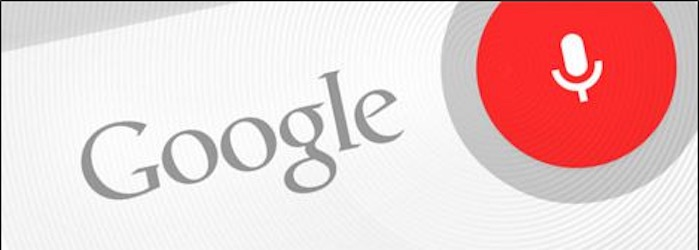 Устанавливаем и настраиваем Google Assistant