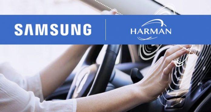 Samsung завершила сделку по поглощению Harman ценой $8 млрд