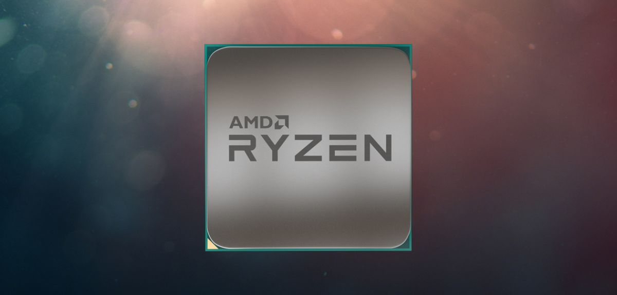 AMD Ryzen: бюджетныйвосьмиядерный процессор такой же мощный, как и премиальные CPU от Intel.