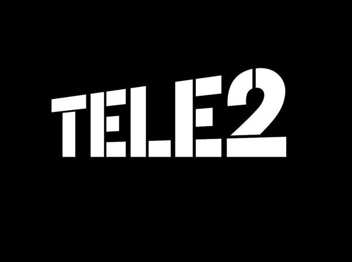 Tele2 запустила в московском метрополитене услугу «Wi-Fi-звонки»