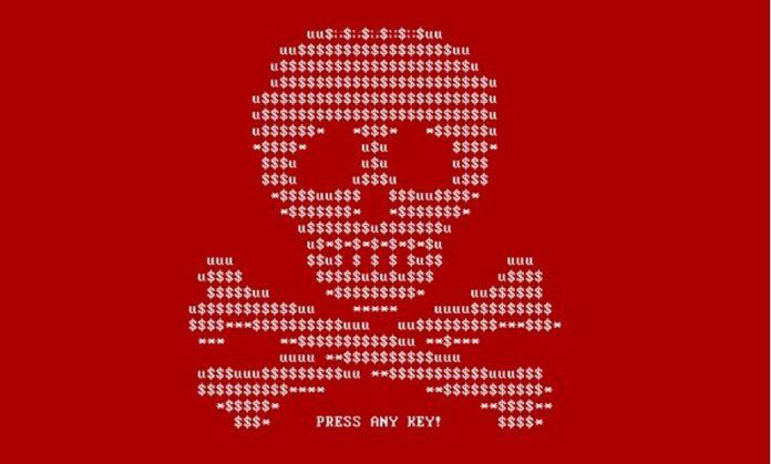 Хакеры воруют у хакеров: новый троянец PetrWrap «незаконно» использует механизмы шифровальщика Petya