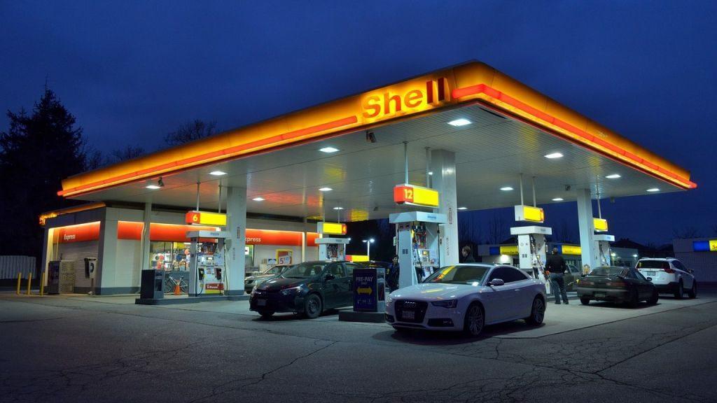 5 советов, как экономить топливо