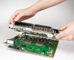 ремонт PlayStation 3