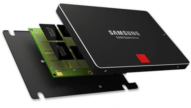 Модернизируем PlayStation 4: вот так вы можете легко увеличить емкость диска в четыре раза