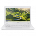 Acer ASPIRE V3-372-593C