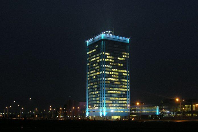 Сервисы «Яндекса» появятся в мультимедийных системах автомобилей ВАЗ