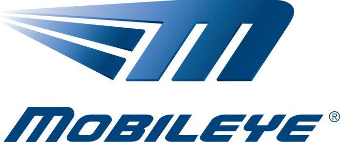 Intel приобретет разработчика компонентов для автопилота MobilEye за рекордные $15,3 млрд