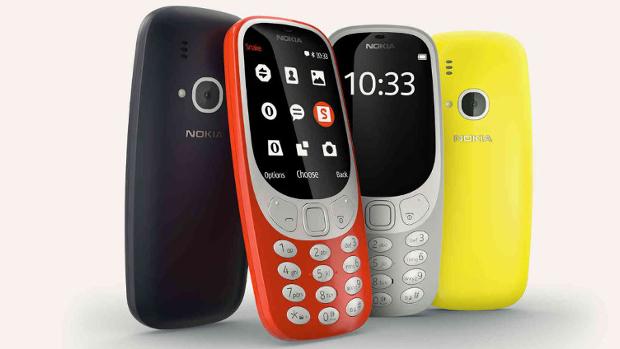Почему возвращение Nokia на рынок смартфонов разочаровало нас